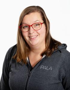 PALA Betonikalusteet Jenni Valtanen.